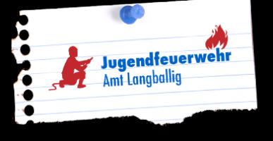 Jugendfeuerwehr Amt Langballig